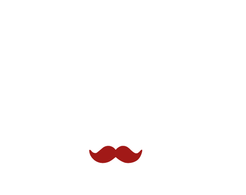 Babbarossas-Coffeehouse